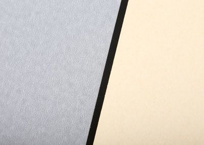 Application Riken Rmc Ap36m Adopt The Special Treated Fepa Aluminium Oxide Grain It Has The Long Durability Life The Sanding Surface Is Fine The Backing Is F