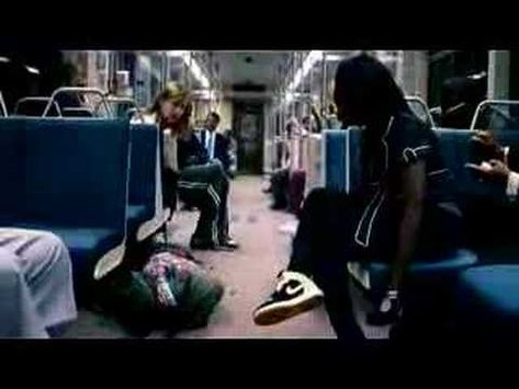 Step Up 2 The Streets Full Movie Youtube
