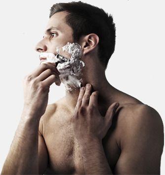 Manner Pflegeanleitung Fur Manscape Beinhaar Haarentfernung