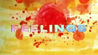 Feelings Lyrics Pluko Ft Mahrly Https Ift Tt 3kpn8ro Lyrics More Lyrics Feelings