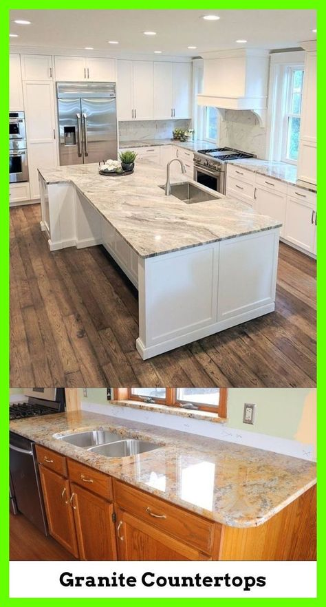 How To Remove Crazy Glue From Granite Countertop In 2020