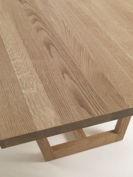 Riva1920 Riva1920tisch Tisch Pan Tisch Couchtische Hersteller