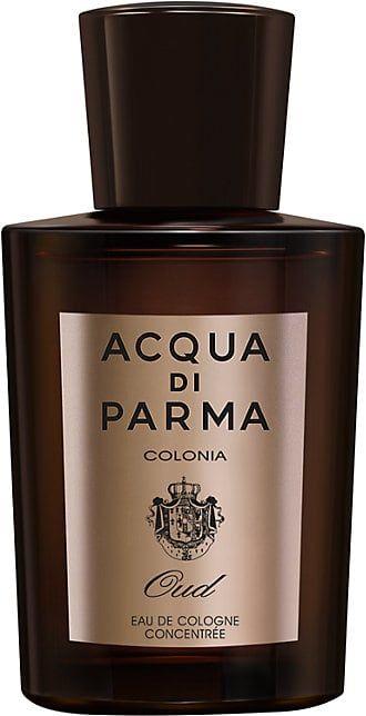 Acqua Di Parma Colonia Oud Perfume 502311399 With Images Illat Parfe Eper