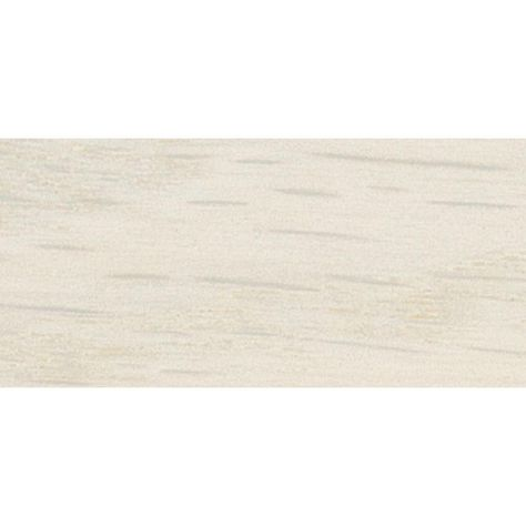 Minwax 1 Qt White Wash Pickling Water Based Wood Stain 61860 The Home Depot Porcelain Flooring Flooring