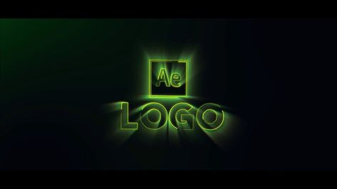flash text animation effects free download