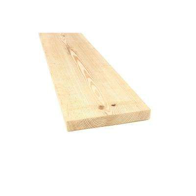 2 In X 12 In X 10 Ft 2 Prime Or Better Ground Contact Pressure Treated Lumber 112851 The Home Depot Pressure Treated Wood Wood Deck Lumber