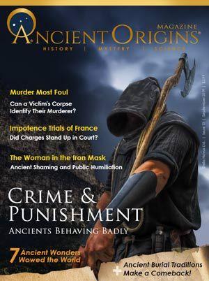 18 Ideas De Sin Explicación Alienígenas Antiguos Arqueología Artefactos Antiguos