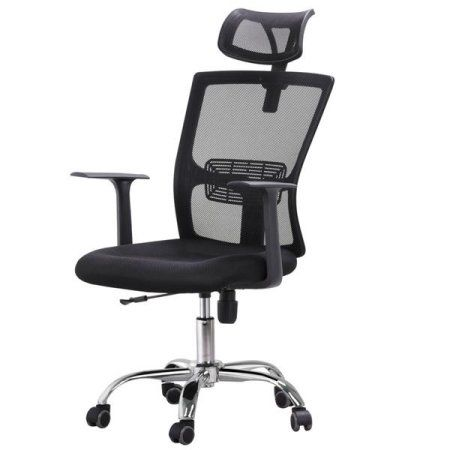 Home Mesh Office Chair Best Office Chair Cheap Office Chairs