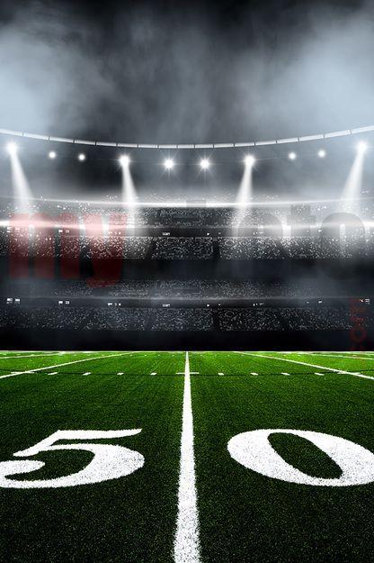 Social Media Pinwire Digital Background Football Stadium Cheerleading Pinterest 12 Mins Ago Football Background Football Stadiums Football Wallpaper