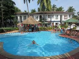 Grand Beach Resort Ecr Chennai For Team Day Outing Leading Event Management Companies In Chennai Event Companies In Chennai Corporate Event Organisers List Grand Beach Resort Beach Resorts Resort