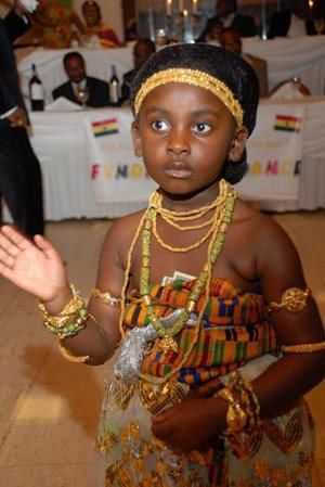 Site rencontre ghana