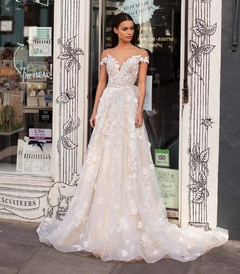 Dresses Dressyme Womens 2019 Short Summer Wedding Dresses With Sleeves Illusion Neck Women Mysticalcupcakes Com,Nice Dress For Wedding Party
