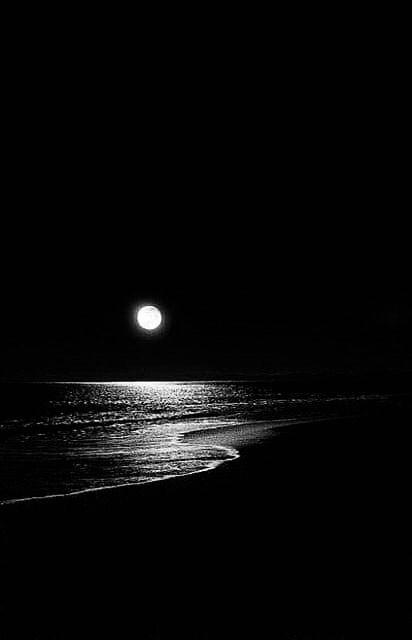 Good Night Black And White Photography Portraits Dark Portrait Artwork Painting