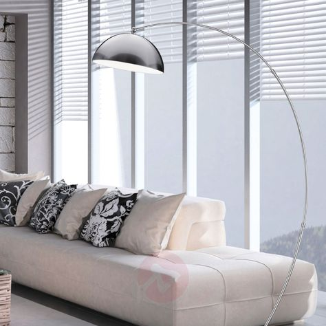80+ Lighting ideas in 2020 | lighting, lamp, decor