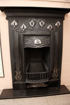 Mg 7270 Fireplace Parts Antique Bedroom Antique Fireplace