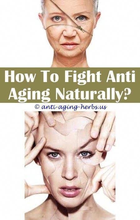 These Skin Care Tips Will Make Your Skin Happy Anti Aging Skin