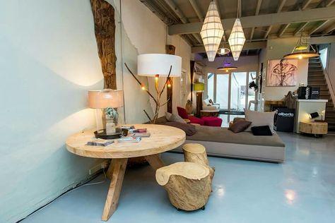 Italiaans meubels pictures italiaans meubels images italiaans
