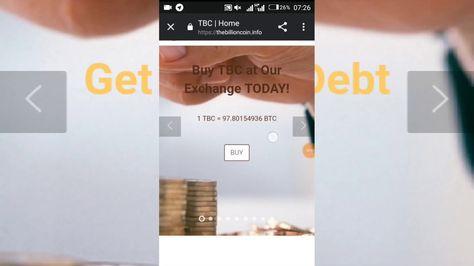 4 traders website