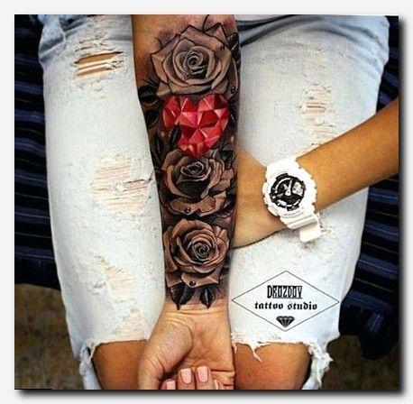 Rosetattoo Tattoo Pattern Tattoos For Girls Egyptian Queen Nefertiti Tattoos Hot Arm Tattoos Black And Grey Sparrow T Tattoos Cover Tattoo Forearm Tattoos