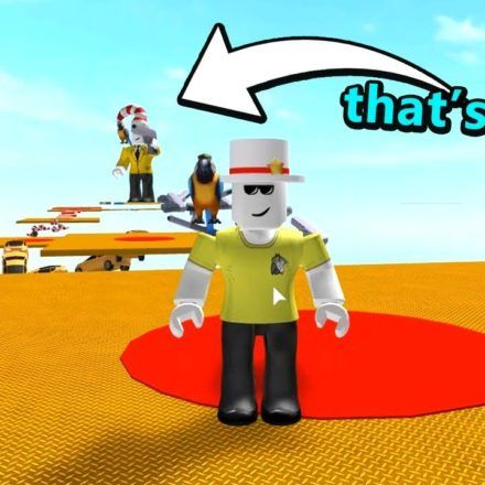 My Very Own Roblox Obby With Ant Roblox Minecraft Memes