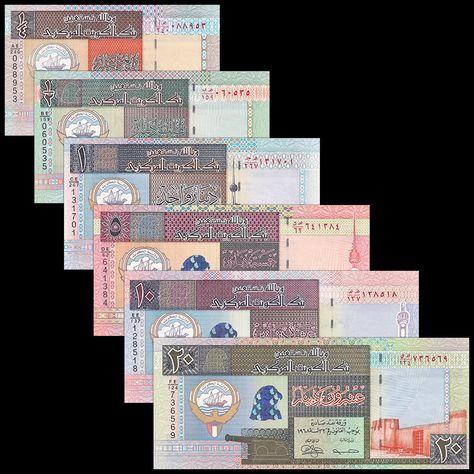 Kuwaiti Dinar Kwd Counterfeit Kuwait Online Whats 237 699 666 484 Or 1 589 0513