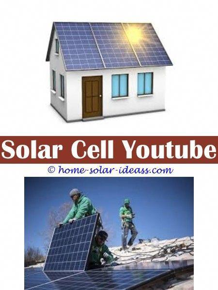 Solar Energy For Dummies Solar Panels Solar House Plans Solar House