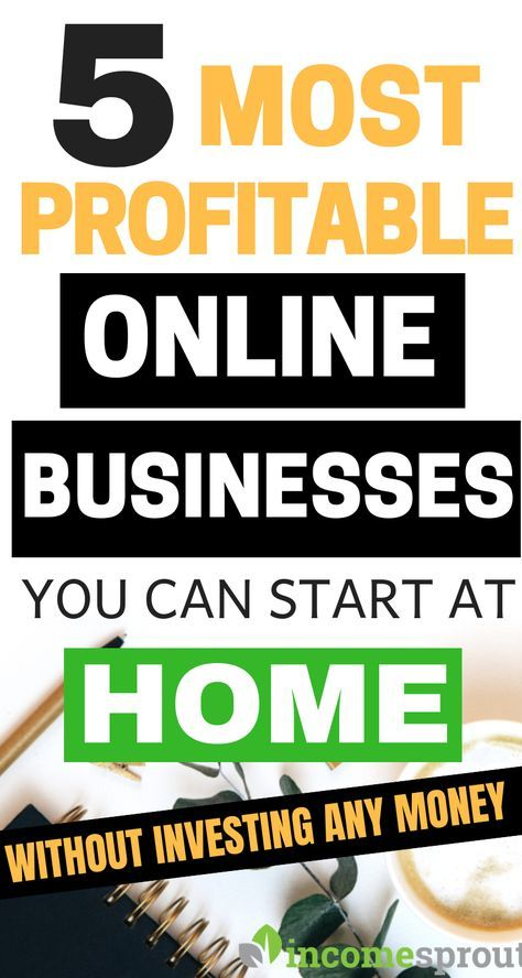 How to start online business without investment edge 2 edge global investments singapore