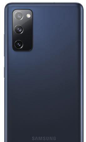 How To Change Lock Screen Wallpaper In Galaxy S20 Fe Lock Screen Wallpaper Galaxy Screen Wallpaper