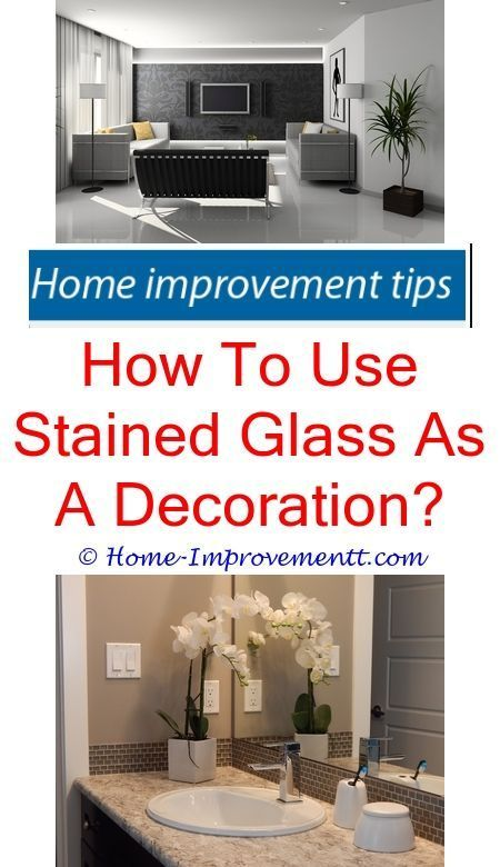 Winter Diy Home Projects Home Improvement Photos Diy 3 Way Home Speakers Diy Home Pest Control Flor Diy Home Security Home Improvement Home Improvement Loans