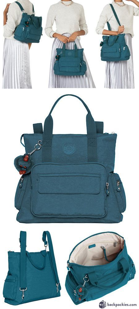 complimentary shipping quality products how to choose 9 Travel Backpack Purses You Need For Your Next Trip ...