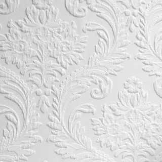 Anaglypta Luxury Textured Vinyl Wallpaper High Trad Rd80027 Vinyl Wallpaper Paintable Wallpaper Wallpaper