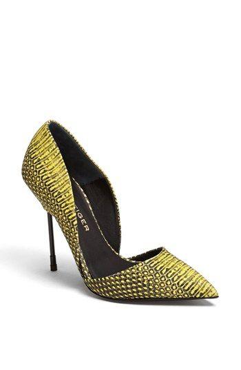 111 best SHOES!!!! images on Pinterest | Cute flats, Women's shoes and Belt