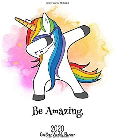 Clipart Prancing Unicorn And Rainbow Royalty Free Vector Design