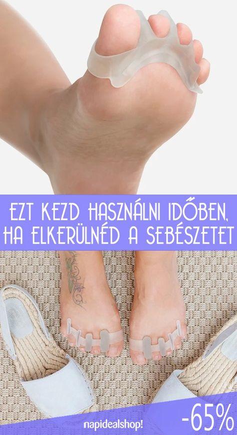 dörzsölés ízületek fájdalom a lábakban csípő- és térdízületek ízületi kezelése