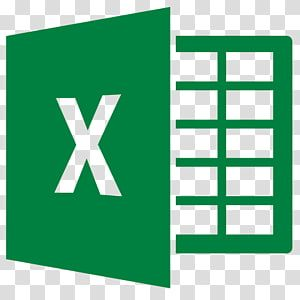 Microsoft Excel Logo Microsoft Excel Computer Icons Visual Basic For Applications Microsoft Office 365 Exce Microsoft Excel One Note Microsoft Computer Icon