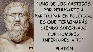 Resultado De Imagen Para Calicles Frases Frases De Platon
