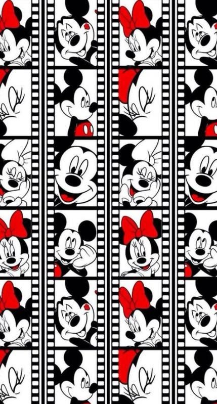 Wall Paper Samsung Home Screen Black 56 Ideas For 2019 Mickey Mouse Wallpaper Minnie Mouse Pictures Mickey Mouse Wallpaper Iphone