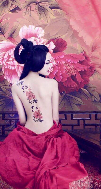 210 ideas de Poesía japonesa ...® Código Safe Creative: #1608052119818 |  haiku, poesía, caras de terror