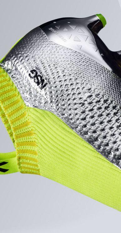 Adidas : leManoosh
