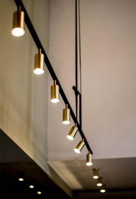 Diy Spot Lighting Ideas 52