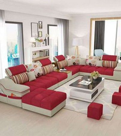 17 Cozy Living Room Seating Arrangement Design 12 Leather Sofa Living Room Living Room Sofa Design Modern Sofa Living Room