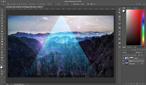 Advice for New Graphic Designers: 12 Tips for Success