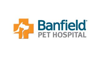 Banfield Wellness Plan Reviews Is It Worth It Wellness Plan How To Plan Pets