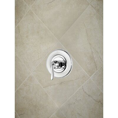 Pfister Universal Trim Declan Single Handle Tub And Shower Valve