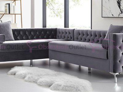 Sku Ls152 In 2020 Sofa Set Sofa Set Online Simple Sofa
