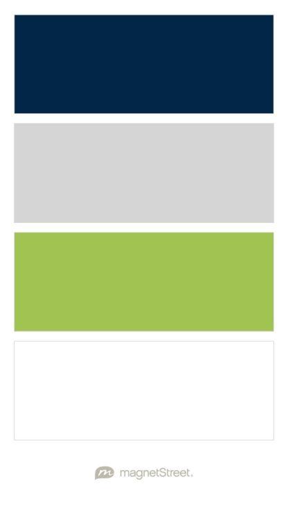 colour scheme.ideas for 8 yr old boys bedroom - Google Search | Luke ...