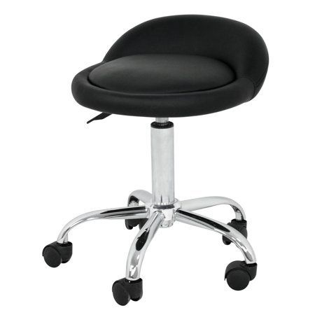 Office Stool For More Well Being Medical Stool Stool With