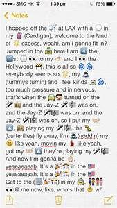 Silabas Para Aprender A Leer In 2020 Lyric Prank Text Songs Emoji Texts Funny Emoji Texts