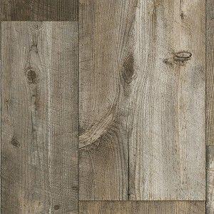 Remix Driftwood In Weathered From Acwg Vinyl Flooring Tarkett