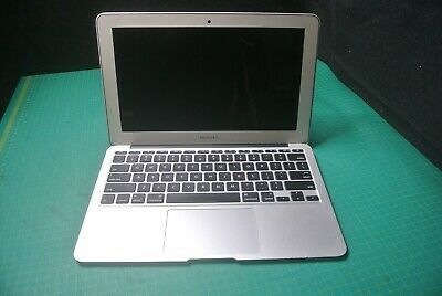Apple Macbook Air A1465 11 6 Laptop Early 2015 Core In 2020 Macbook Pro Laptop Apple Macbook Pro Retina Apple Macbook Air